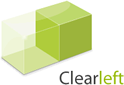 Clearleft Logo
